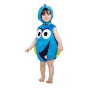 Disney Finding Dory 18-24 Months Tabard
