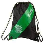 Celtic Fc Football Trainer Bag Official