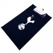 Tottenham Hotspur Fc Football Official Rug