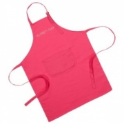 Brands Celebrity Chef Pink Adult Apron