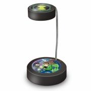 Ben 10 'Alien Force' Led Lamp