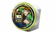 Ben 10 Ultimate Alien Night Light