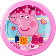 Peppa Pig 'Peppa' Push Light