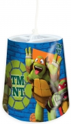 Teenage Mutant Ninja Turtles Tapered Shade Lighting