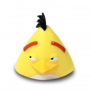 Angry Birds Illumi-mate Chuck Led Light