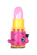 Shopkins Lippy Lips Illumi-mate Led Light