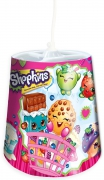 Shopkins Tapered Shade Lighting