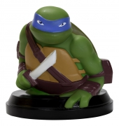 Ninja Turtles 'Leonardo' Illumi-mates Led Light