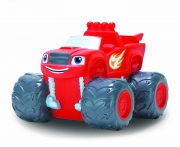 Blaze and The Monster Machines 'Truck' Illumi-mates Led Light