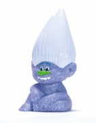 Trolls 'Guy Diamond' Illumi-mates Led Light