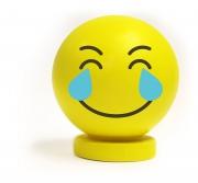 Tears of Joy Emoticon Illumi-mate Led Light