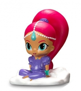 Shimmer & Shine 'Shimmer' Illumi-mates Led Light