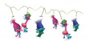 Trolls 'Friends' String Lights Lightings
