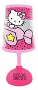 Hello Kitty 'Colour Changing' Changing Night Light
