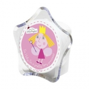 Ben & Holly Little Kingdom Magic Night Light