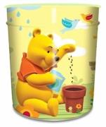 Disney Winnie The Pooh Simply Waste Bin
