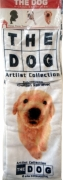 The Dog Artlist Collection 3 Piece Towel Set