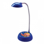 Bob The Builder Led Lamp
