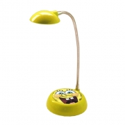 Spongebob Squarepants Led Lamp