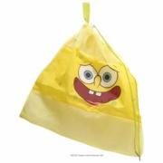 Spongebob Squarepants School Drawstring