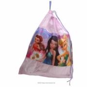 Disney Fairies Tinkerbell School Drawstring