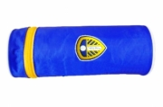 Leeds United Fc Football Pencil Case Official Stationery