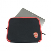 Arsenal Fc Football Laptop Sleeve Official Computer Accessories