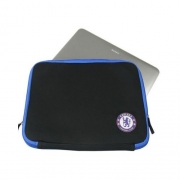 Chelsea Fc Football Laptop Sleeve Official Computer Accessories