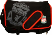 Liverpool Fc Football Laptop Bag Official Computer Accessories