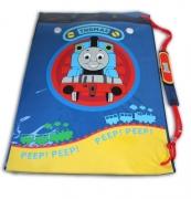Thomas Peep School Swim Bag