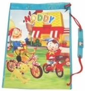 Noddy School Swim Bag