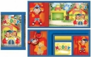 Noddy Wallet