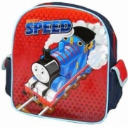 Thomas Speed School Bag Rucksack Backpack