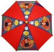 Postman Pat School Rain Brolly Umbrella