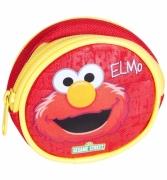 Sesame Street Elmo Purse