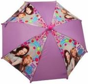 Icarly School Rain Brolly Umbrella
