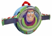 Disney Toy Story Helmet School Bag Rucksack Backpack