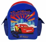 Disney Cars Drifting School Bag Rucksack Backpack