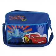 Disney Cars Drifting School Despatch Bag