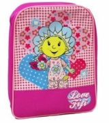 Fifi Love School Bag Rucksack Backpack