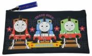 Thomas Track Star Pencil Case Stationery