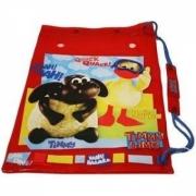 Timmy Time School Swim Bag