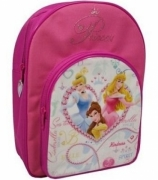 Disney Princess Spirit Kindness School Bag Rucksack Backpack