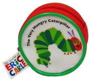 Very Hungry Caterpillar Purse