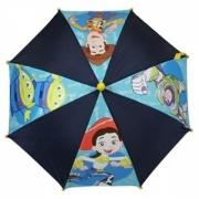 Disney Toy Story 3 School Rain Brolly Umbrella