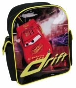 Disney Cars Catch My Drift School Bag Rucksack Backpack