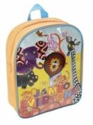 Tinga Tales School Bag Rucksack Backpack