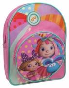 Everything' S Rosie School Bag Rucksack Backpack