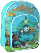 Octonauts School Bag Rucksack Backpack