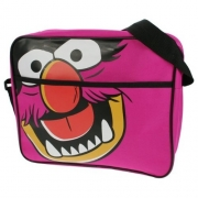 Disney The Muppets 'Animal' School Despatch Bag